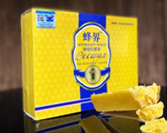 蜂界牌-藏药蜂蜡